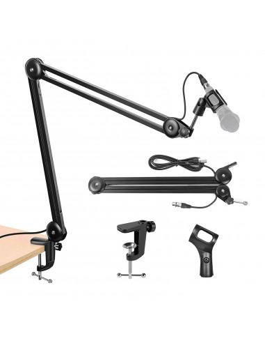Synco MA38 ramię mikrofonowe -...