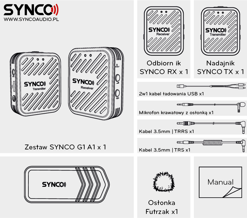 Synco_D1_set_n.jpg